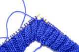 knitting_10614330