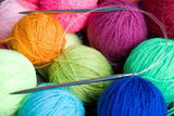 wool_knitting_14307368
