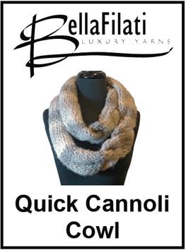 quick-cannoli-cowl
