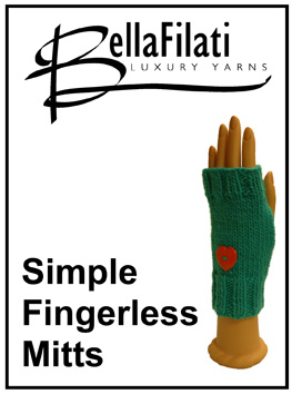 simple-mitts