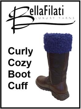 boot-cuff