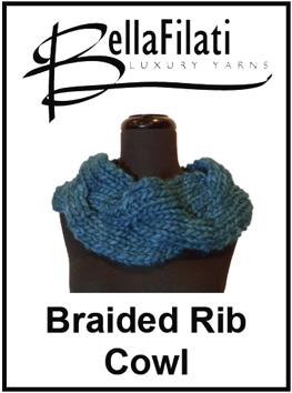 braided-rib-cowl