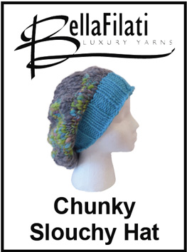 chunky-slouchy-hat