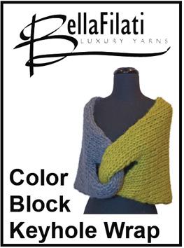 color-block-keyhole-wrap