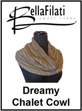 dreamy-chalet-cowl