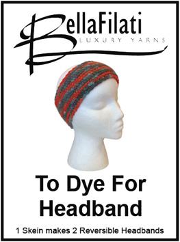 dye-for-headband