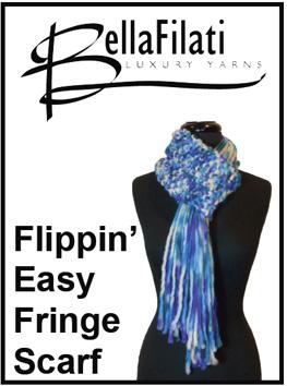 easy-fringe-scarf