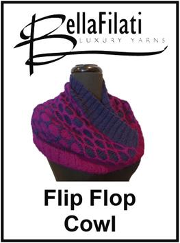 flip-flop-cowl-1