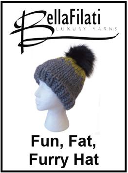 fun-fat-furry-hat