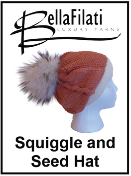 squiggle-and-seed-hat