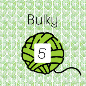 Bulky