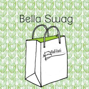 Bella Swag